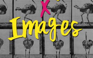 Festival Image par Images, les jeunes réalisateurs de Haute-Savoie !