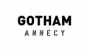 Le Gotham Annecy