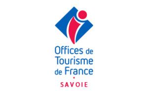 Les Offices de Tourisme en Savoie (73)