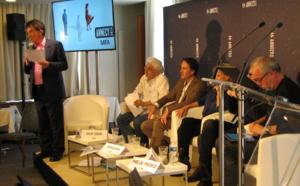 Rencontre CNC ce mardi 14 juin 2016 au MIFA