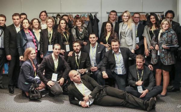 La JCE d'Annecy prépare une première mondiale autour de l'emploi