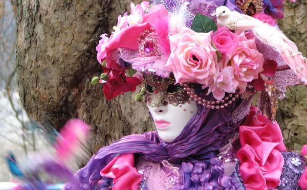Annecy, Venise des Alpes plus que jamais !