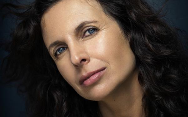 Marcela Said nous parle de Mariana, film sur le Chili, la dictature… au quotidien.