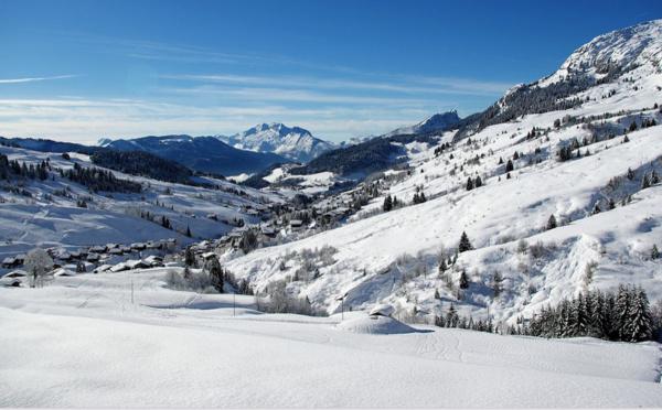 Prochainement Forma'ski Savoie Mont-Blanc 2018, les formations festives de la JCE Annecy !