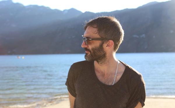 Interview de Jerôme Talisco - Festival Musilac 2017