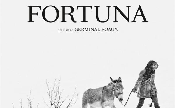 """""""Fortuna"""", film de Germinal Roaux"""