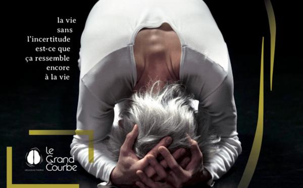 """""""Triptyque pour un désastre"""" prochainement au Théâtre de l'Échange-Annecy"""