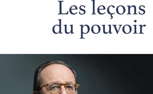 François Hollande à Talloires : tout un programme !