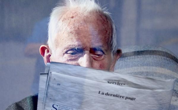Avoir cent ans en Pays de Savoie