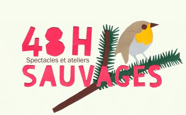 Les « 48 heures sauvages » de Talloires les 1er et 2 août 2019