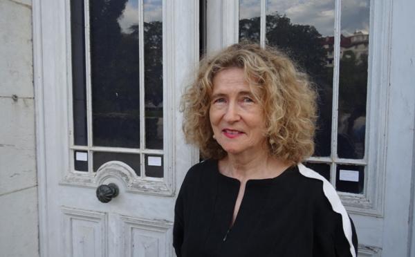 """""""Le nouveau féminisme"""" de Barbara Polla chez Odile Jacob"""