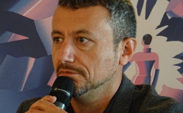 Annecy Cinéma Italien 23/29 septembre 2019