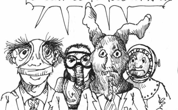 Masques et coronavirus