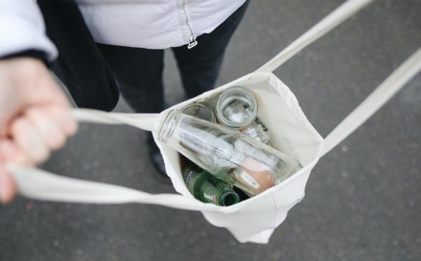 Réduire sa consommation domestique, pas facile mais possible !