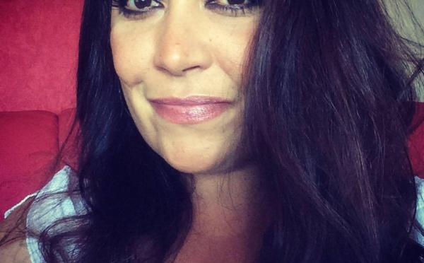 Sarah Maleck, Quand les Visionnaires en culottes courtes montent leur boîte…ou pas!