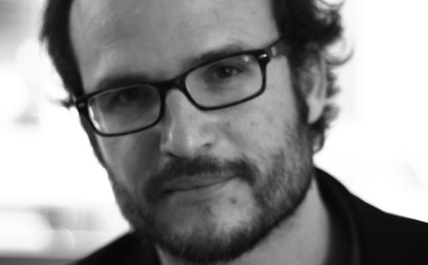 Rencontre avec Thomas Lilti pour son nouveau film, Médecin de campagne
