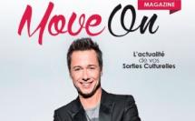 Move-On Magazine #5