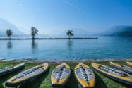 #BONPLAN avec Decathlon Grand-Epagny jusqu'à fin septembre 2018 !