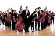 « Un léger choc de modernité ». Orchestre des Pays de Savoie