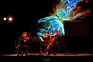 La Forge / Faverges Seythenex : une idée et un état d'esprit
