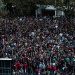 Sosh_Big_Air_2016_Finals-lifestyle-public