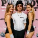 High Five Festival 2018- Imperial Palace ScotchMan Canal + Playboy Private Party  ©Pierre Morel