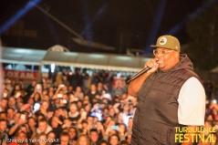 Turbulence Festival 4 et 5 Sept 2015 à St-Jeoire (74)