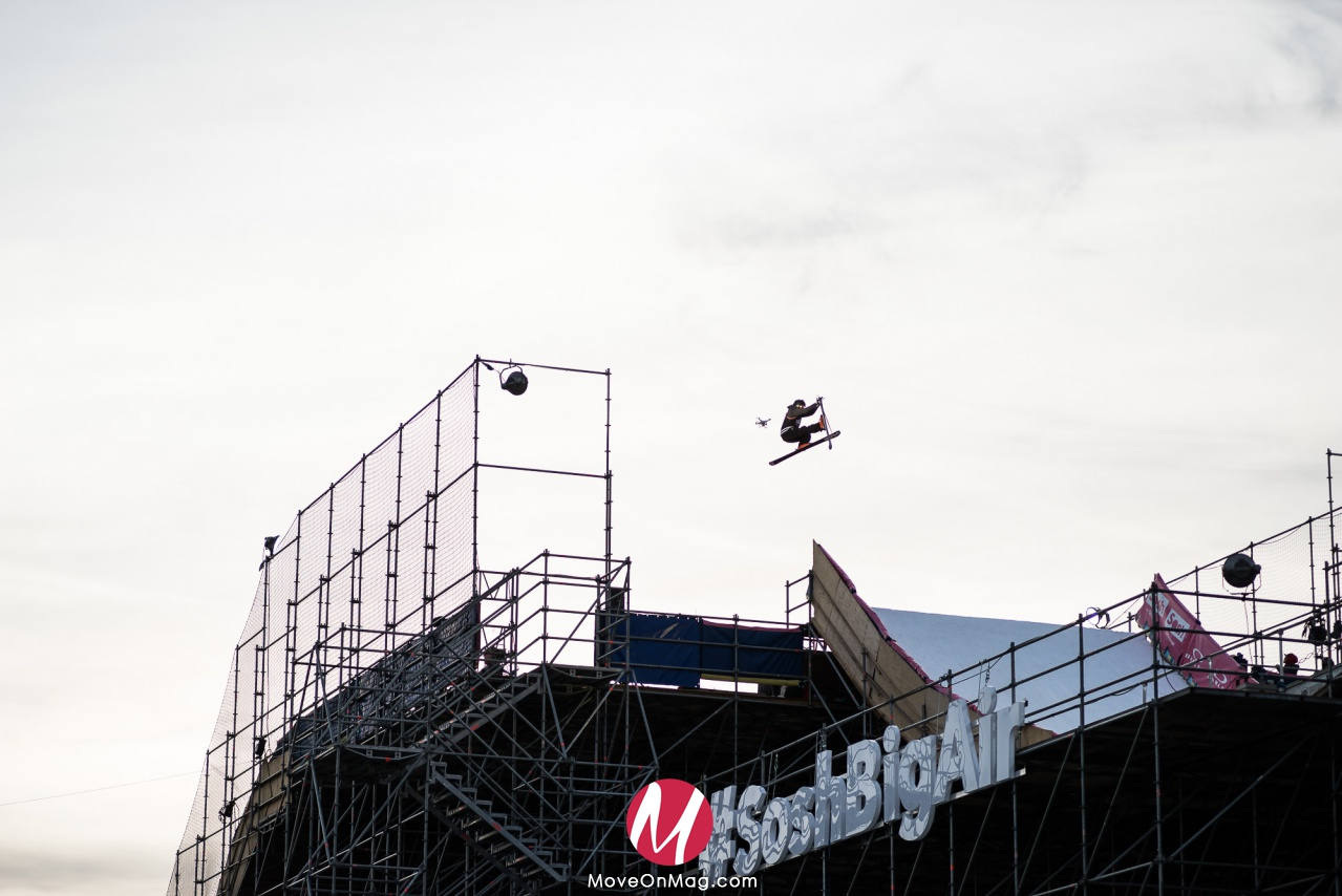 Sosh_Big_Air_2017__action_axel_le_palabe_071017_