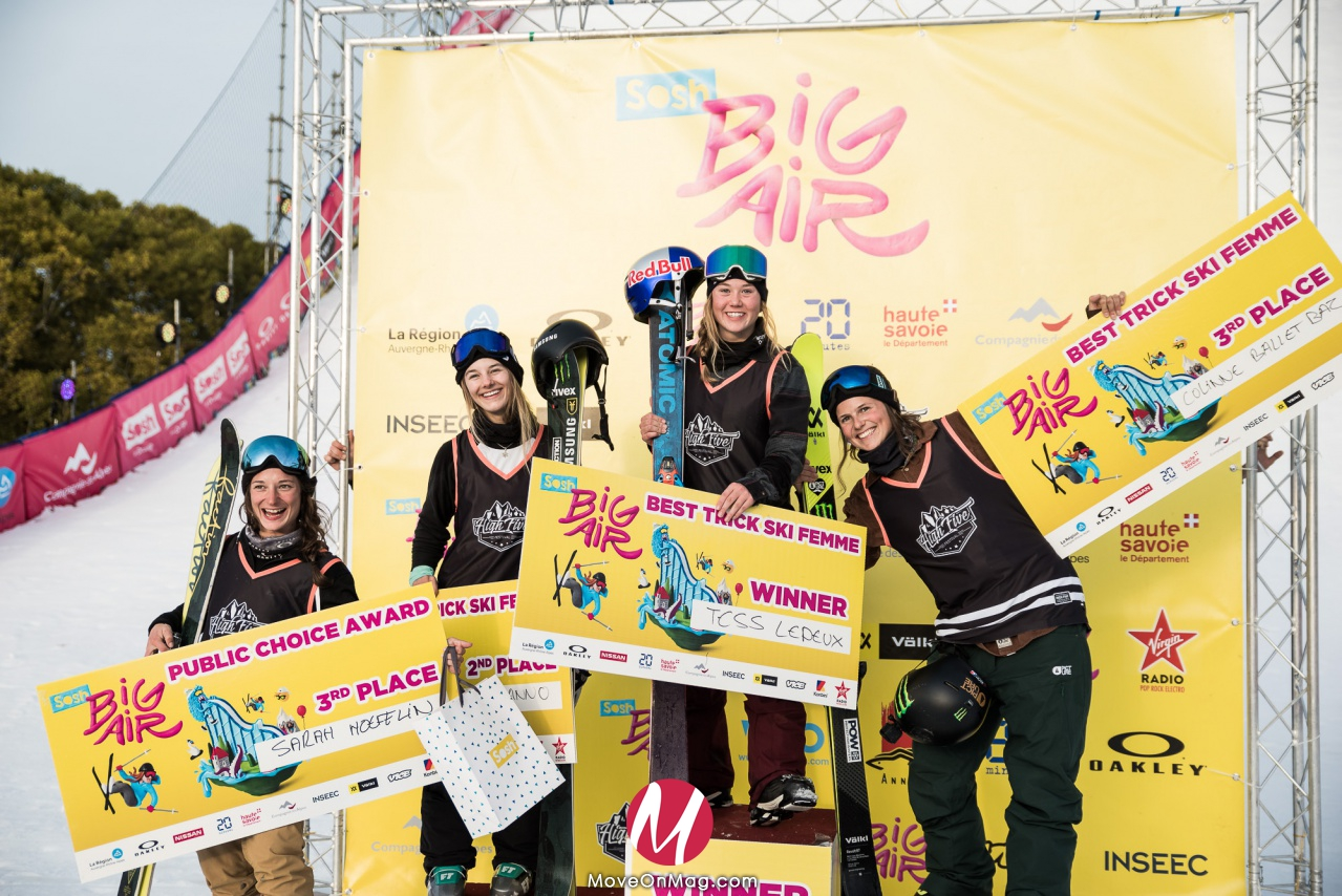 Sosh_Big_Air_2017__lifestyle_podium_femme_071017_