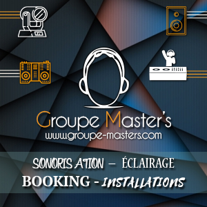 http://www.groupe-masters.com/