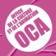 OCA OFFICE DE LA CULTURE ET DE L'ANIMATION